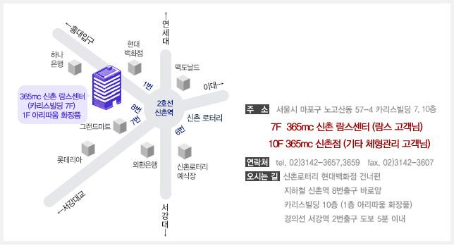 map_sinchon copy.jpg